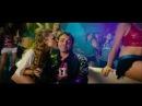 Thank You Trailer | Feat. Akshay Kumar, Sonam Kapoor