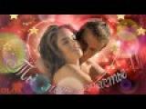 Виктор Рыбин и Наталья Сенчукова   Для тех, кто любит.............
