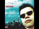 Paul Oakenfold Global Underground 007 New York (CD 2)