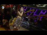 Beyaz Show - Seyirci Seda Bakan' neden nce yuhalad, sonra alklad!
