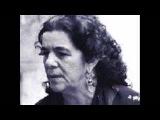 Ruza Nikolic Lakatos - Love Amerikake
