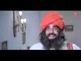 Митхун  и Рекха--а ты такой красивый с бородой