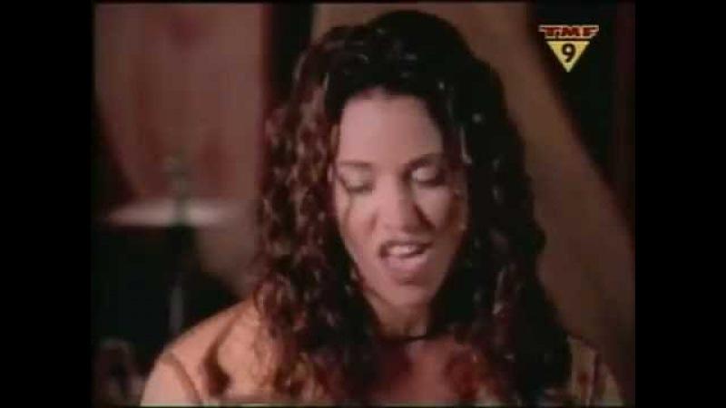 Sheryl Crow All I Wanna Do original music video