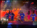 """Шоу-балет """"Тодес"""" - Танец Огня (Новокуйбышевск, 1991) / Show-Balet Todes"""