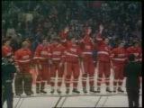 Песни о спорте.Спортивный гимн Советский спорт биатлон хоккей бокс..автор С.Кост...