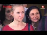 Instantly Ageless на ТВ СТБ Украина Я соромлюсь свого тіла