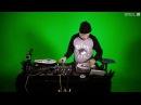 DJ Starscream - Closeout Mix (Dr Greenthumb Show) | BREALTV
