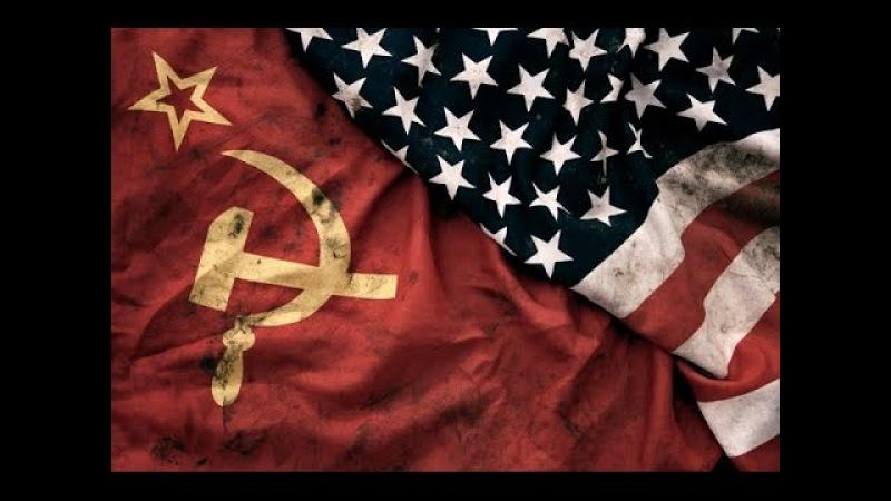 Равновесие страха. Война, которая осталась холодной (2013) - Покорение бездны | Эпизод 7