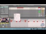 Ableton Tutorial What Is Quintuplet Swing (Neo Soul, Drunken Drummer, J Dilla, Wonky Groove)