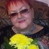 Irina Tretyakova