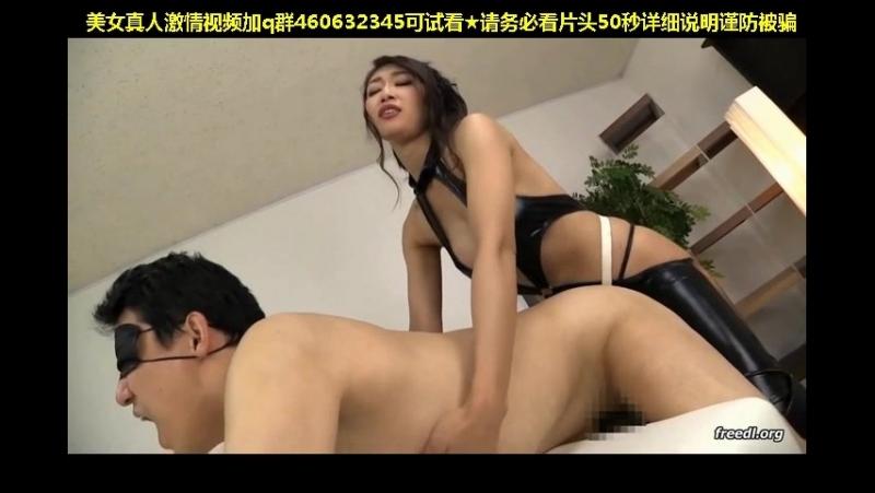 анал пробки порно фото
