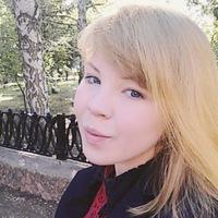 Ольга Павловска
