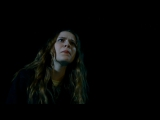 Мой папа псих (2007) Трейлер