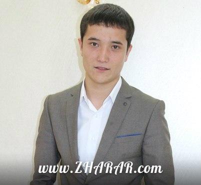 Қазақша Бейне Клип: Жанболат Ұзақбай - Қош бол, Жаным (2014)