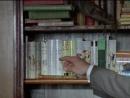 Пуаро. Агата Кристи. Сезон 4. Серия 2 Puaro.Agaty.Kristi.s04.e02.tahiy