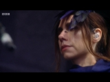 PJ Harvey - To Bring You My Love (Live @ Glastonbury, 2016)