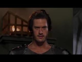 Царь скорпионов 4: Утерянный трон (2014) - ТРЕЙЛЕР