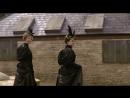 Чуть свет – в Кэндлфорд (Lark Rise to Candleford) 2008. Сезон 1. Серия 2