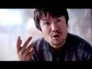 Одноклассники.ру (узбекский фильм на русском языке)