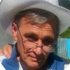 Alexander Ishmeykin