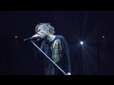 Acid Black Cherry - イエス (X'mas LIVE【Acid Black Christmas 】Live at OSAKA-JO HALL 2011.12.25)