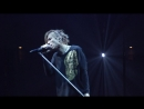 Acid Black Cherry - イエス (X'mas LIVE【Acid Black Christmas 】Live at OSAKA-JO HALL 2011.12.25)