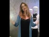 Беати в снепчате Juicy Couture's