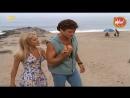 Спасатели Малибу сезон 5 серия 11 Пляж в канун рождества 1
