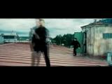 Миссия невыполнима Протокол Фантом/Mission: Impossible - Ghost Protocol (2011) Японский трейлер