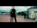 Миссия невыполнима Протокол Фантом/Mission Impossible - Ghost Protocol 2011 Японский трейлер