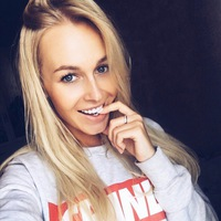 Джулия Евгеньевна