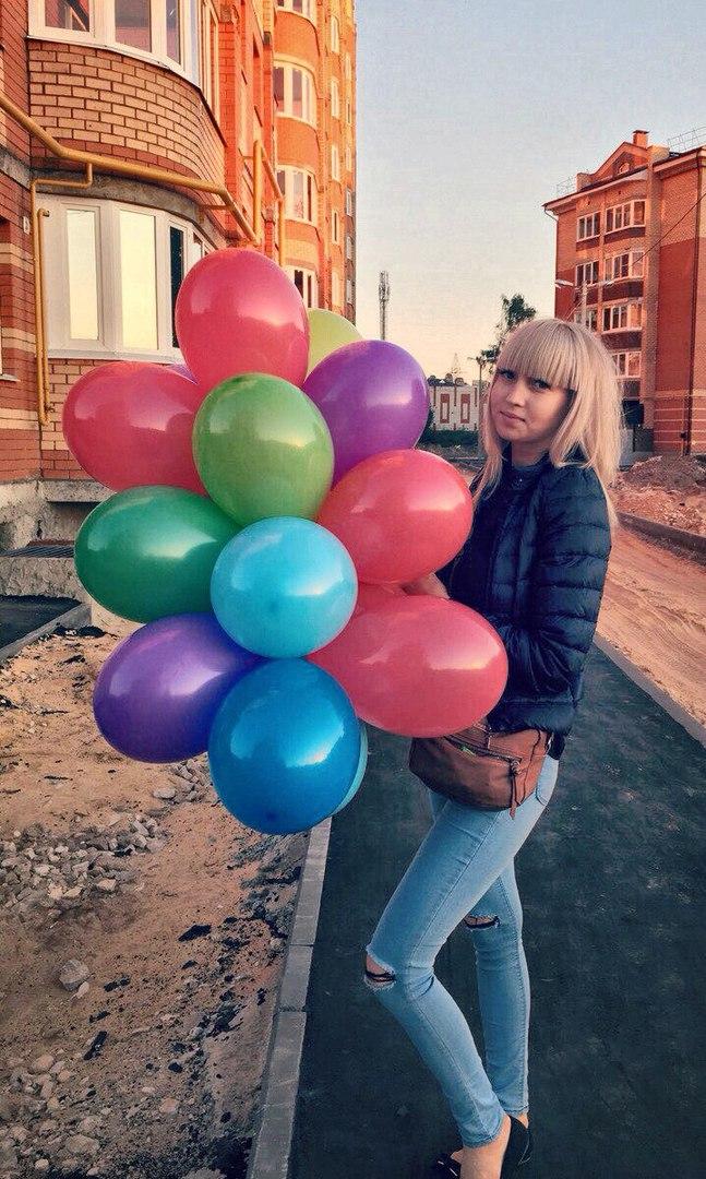 Роза Яндыганова, Йошкар-Ола - фото №4