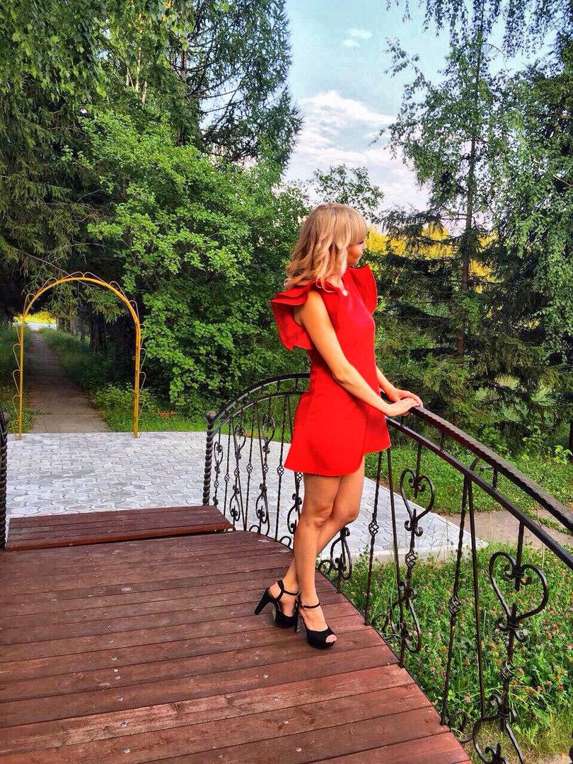 Роза Яндыганова, Йошкар-Ола - фото №3