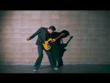 |MV| Jeong Jinwoon - Will (Feat. Tiger JK)