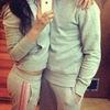 Фото парня на аву с девушкой 179