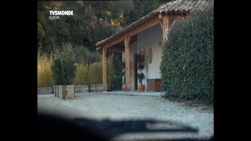 S01E01 Субтитры Капитан Каин / Каин. Исключение из правил / Cain / Inspecteur Cain /