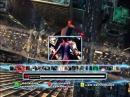 El Sorprendete Hombre Araña 2 (the amazing spiderman 2) BLU RAY MENU
