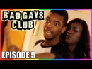 Bad Gays Club: Gay Boy DRAMA - Episode 5