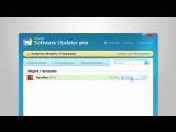 Обзор Carambis SoftwareUpdater Pro - лучшее приложение для обновления программ на Windows
