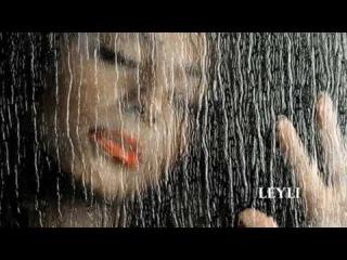 Xumar Qedimova - Yağmur Ağlıyor