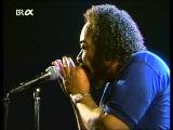 James Cotton Blues Band - Jazzwoche Burghausen 1987 fragm.