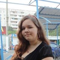 Оксана Бартусяк