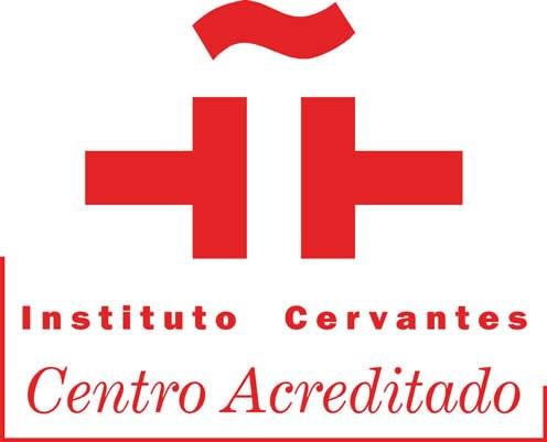 услуги испанского переводчика