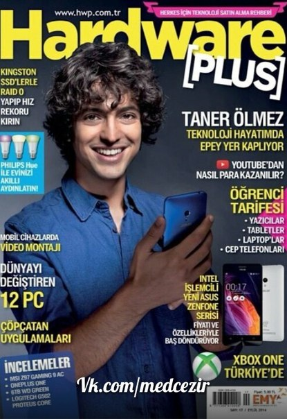 Taner Ölmez/თანერ ოლმეზი - Page 4 X023F84SGlg