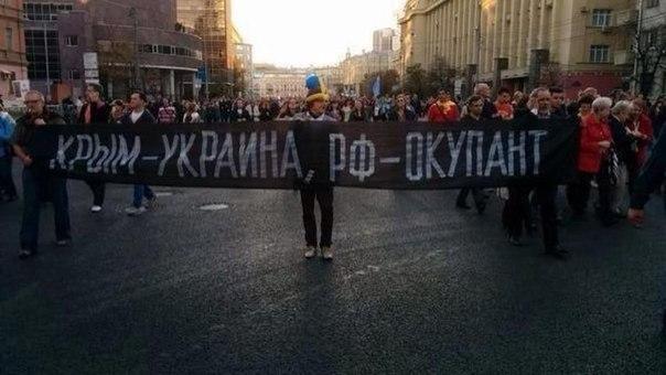 Donbass Liberation War Multimedia - Page 2 FpvV19vsY0k
