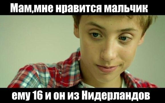 Фильмы с Мартином Лоуренсом