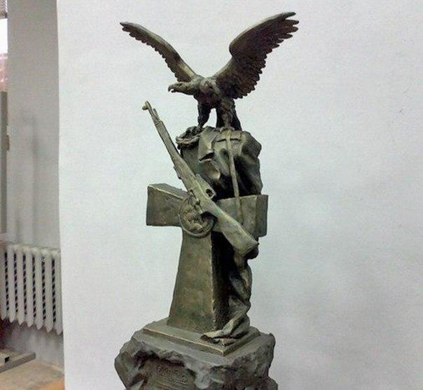 В Царицыне установят памятник героям Первой мировой войны
