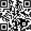 Криптовалюта: Новости Bitcoin