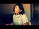 Ани Акопян Бьянка - Я не отступлю (cover, кавер)