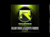 Kilian Taras & Alberto Fabbris - Alien (Rockforce Records) OUT NOW!!!